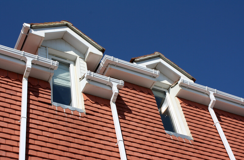 Soffits Repair and Replacement Devon United Kingdom